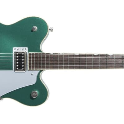 Demo -Gretsch G5622T Electromatic Double-Cut with Bigsby Georgia Green
