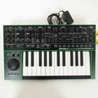 Roland System-1 Synthesizer Compact