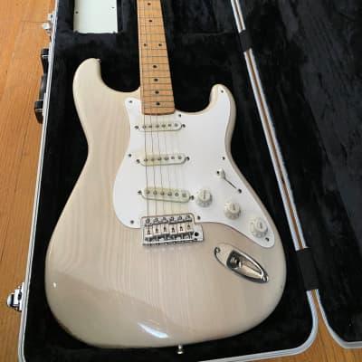Rocketfire M1926 2016 50's White Blonde Trans for sale