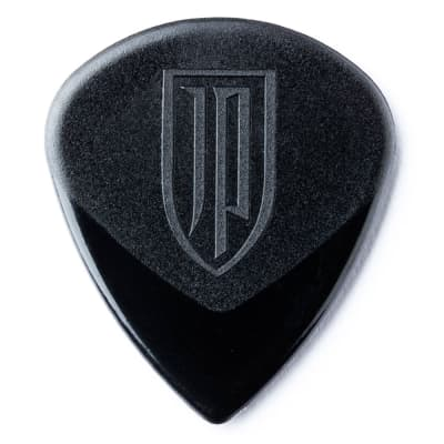 Dunlop 1.5mm John Petrucci Signature Jazz III Pick (6-Pack)