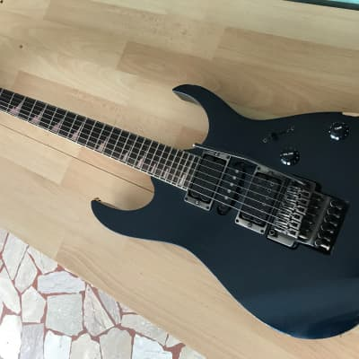 Ibanez RG570 EX for sale