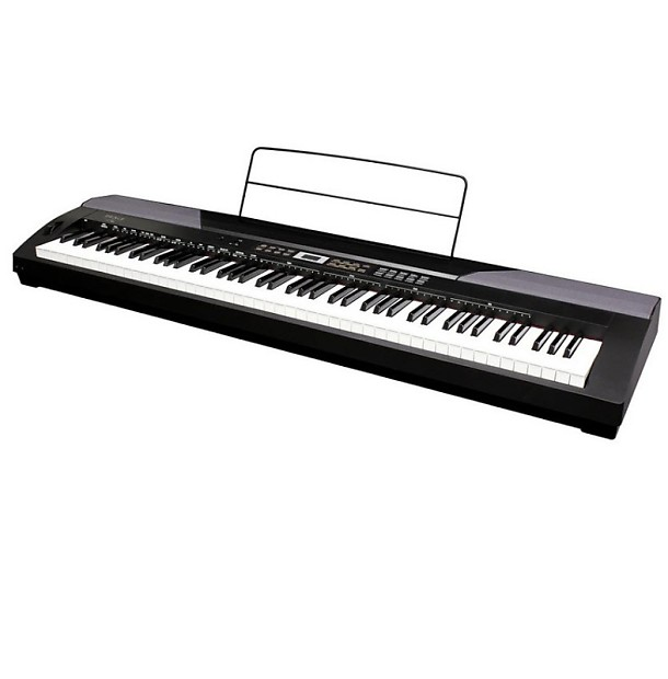 Beale DP300 Portable Digital Piano | Better Music