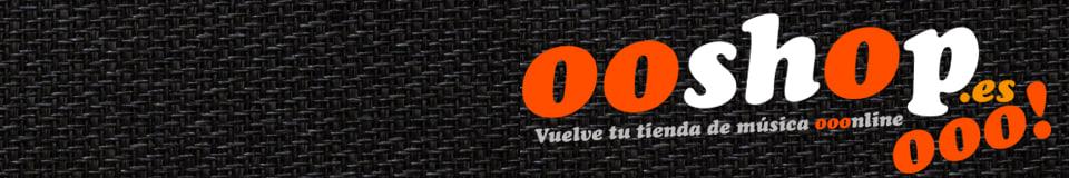 ooshop's