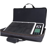 Roland CB-BOCT Carrying Bag for SPD-30 Octapad