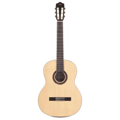 Cordoba C5 SP Engelmann Spruce / Mahogany Classical