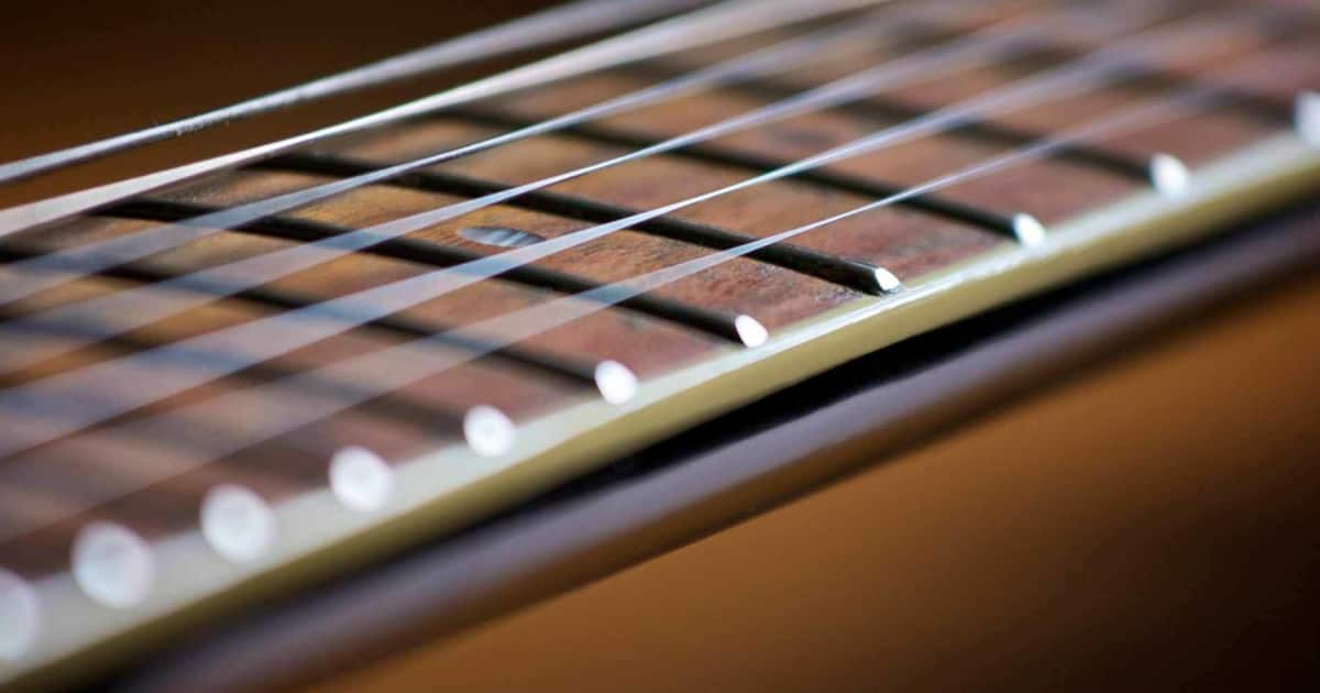 guitar strings materials construction and benefits reverb news. Black Bedroom Furniture Sets. Home Design Ideas