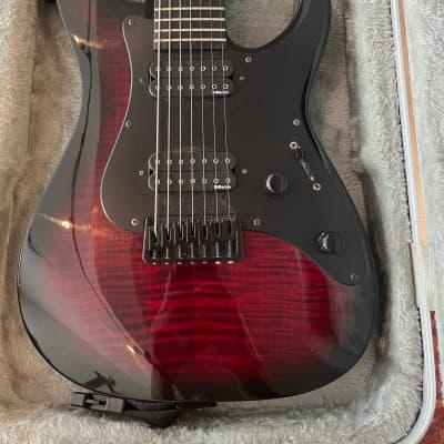ESP LTD AW-7 Alex Wade Signature for sale