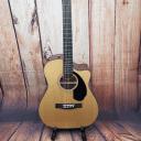 Fender CC-60SCE