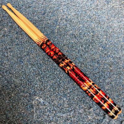 Vic Firth Slipknot Drumsticks