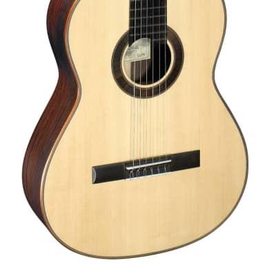 HANIKA 54PF - Konzertgitarre for sale