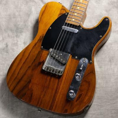 Fender Japan TL69-900 ALL ROSE   /1210