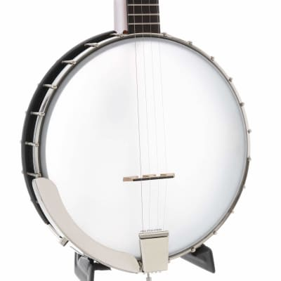 Rover RB-20P Plectrum Openback Banjo for sale