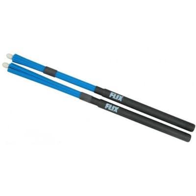 Flix Tip Medium Blue
