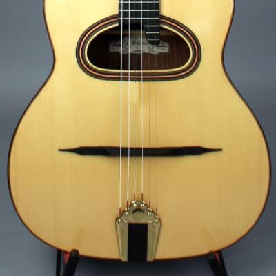 Altamira M20D for sale