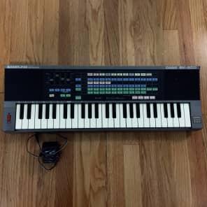 Casio SK-200 49-Key Sampling Keyboard
